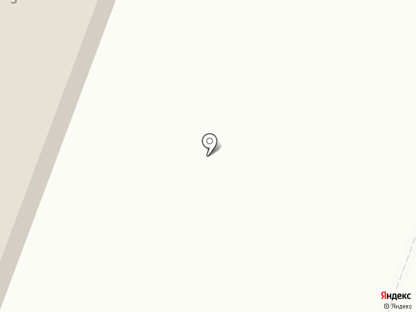 Жилкомуслуги, МУП на карте Сыктывкара