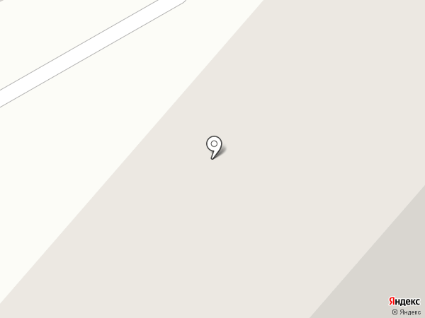 Вика на карте Нижнекамска