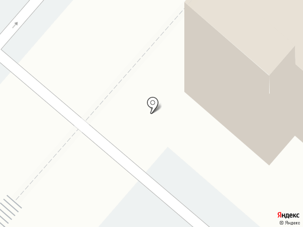 Vновинку на карте Нижнекамска