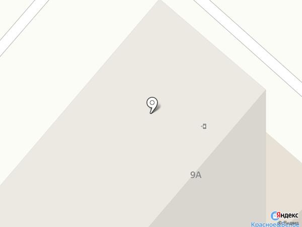 Сеть терминалов оплаты, Банк Аверс на карте Нижнекамска