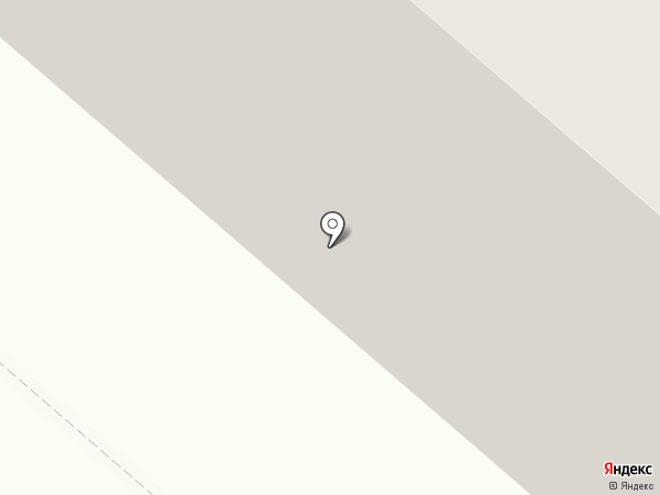 Пан Хмельновъ на карте Нижнекамска