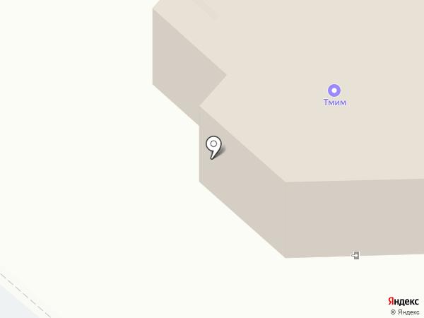 БлескСервис на карте Нижнекамска