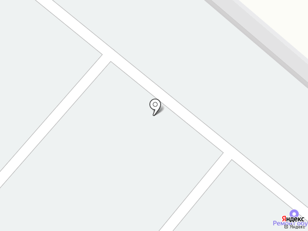 Автокараван на карте Нижнекамска