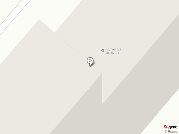 Велес тур на карте Нижнекамска