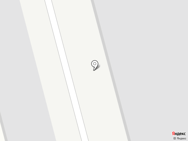 Автоголливуд на карте Нижнекамска
