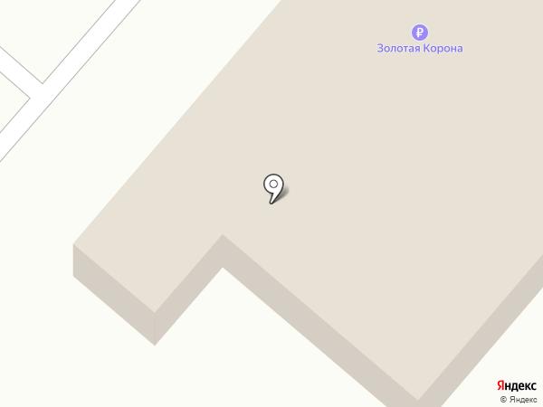 АКИБ АКИБАНК на карте Нижнекамска