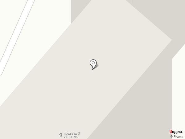 Экзотика на карте Нижнекамска