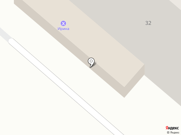 Воблаbeer на карте Нижнекамска