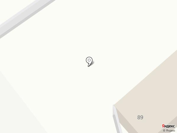 СТРОИТЕЛЬНАЯ ТОРГОВАЯ КОМПАНИЯ на карте Нижнекамска