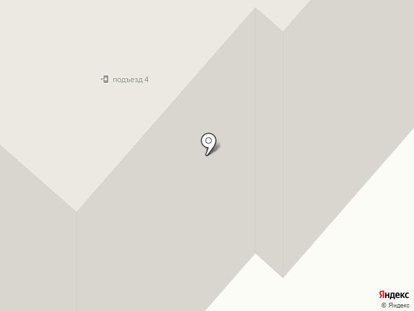 Евроазиатский Регистратор на карте Нижнекамска