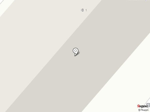 SvetlanaPROFI на карте Нижнекамска