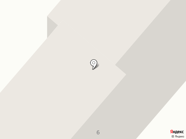 Лайк на карте Нижнекамска