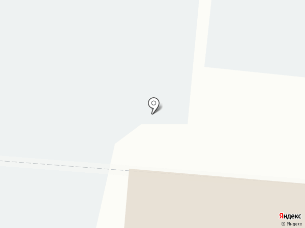 BODYBUILDING SHOP на карте Красного Ключа