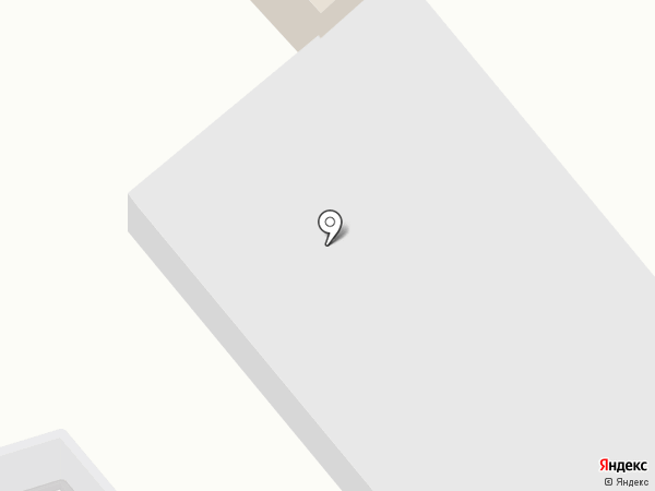 СкладДетали на карте Нижнекамска