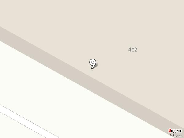 Шины Диски на карте Нижнекамска