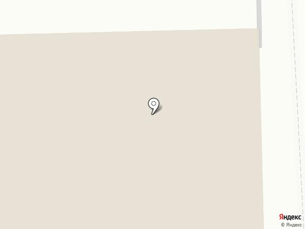 В гостях у фермера на карте Нижнекамска