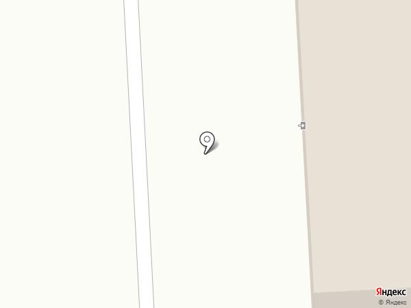 Улыбки на карте Нижнекамска
