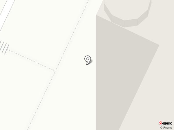 Пепперони на карте Нижнекамска