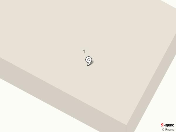 Таттехконтроль на карте Нижнекамска