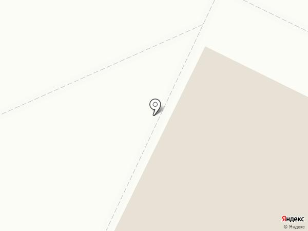 Банкомат, Татфондбанк, ПАО на карте Нижнекамска