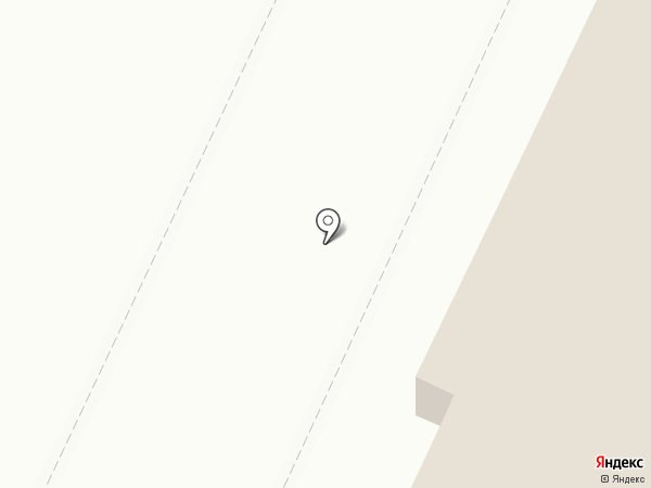 Магазин фруктов на карте Нижнекамска