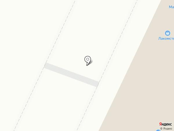 Злато на карте Нижнекамска