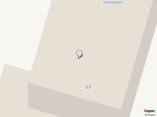 Отдел Федеральной противопожарной службы МЧС Республики Татарстан по Елабужскому муниципальному району на карте Елабуги