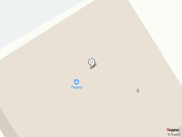 Kolesa Darom на карте Елабуги