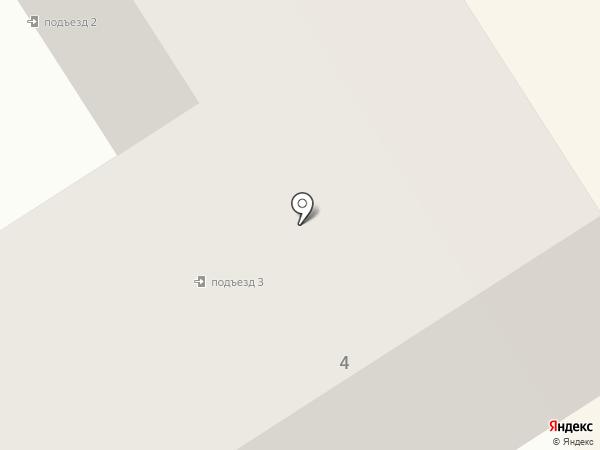 Interstom на карте Елабуги