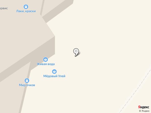 Банкомат, Татфондбанк, ПАО на карте Елабуги