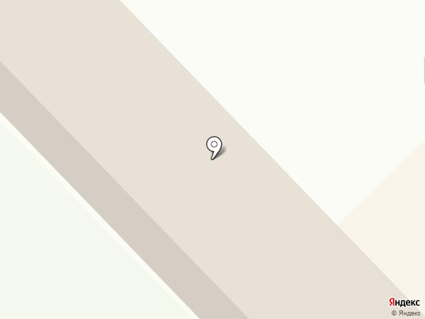 Магазин на карте Елабуги