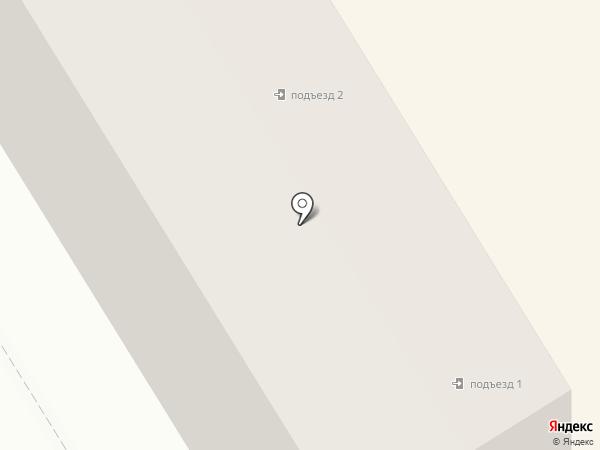 Мир Лекарств на карте Елабуги