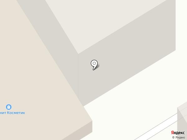 Сеть платежных терминалов, АИКБ Татфондбанк на карте Елабуги