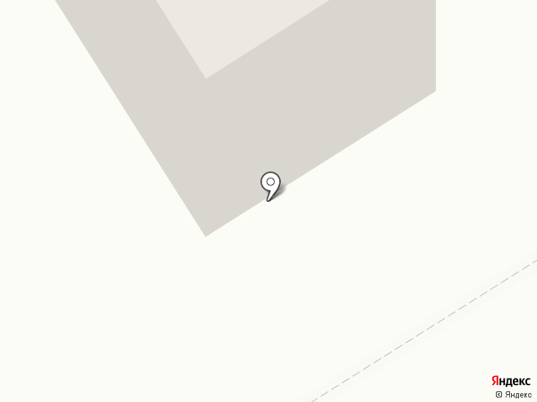 Банкомат, Банк ВТБ 24, ПАО на карте Елабуги