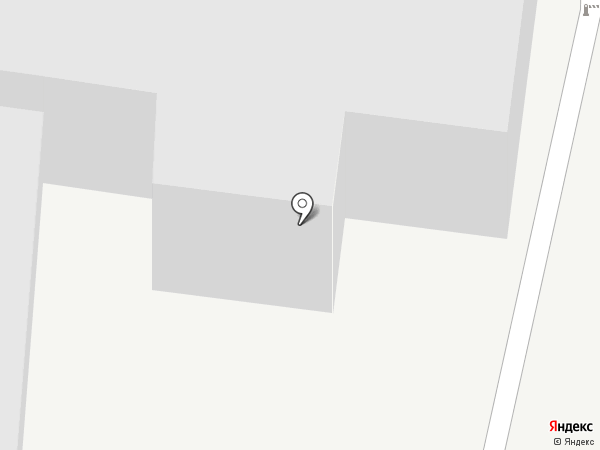 ТАТЭЛЕКТРОМОНТАЖ на карте Елабуги