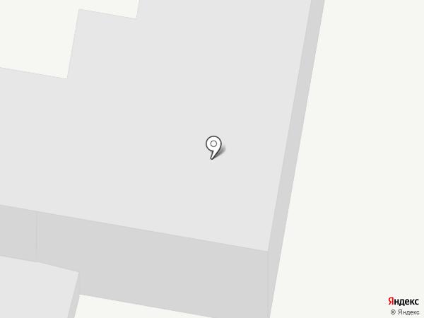 ГОРЗЕЛЕНХОЗ ЕЛАБУГА на карте Елабуги