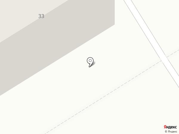 Аптека на карте Елабуги