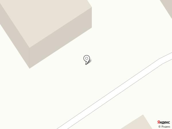 Росинкас на карте Елабуги