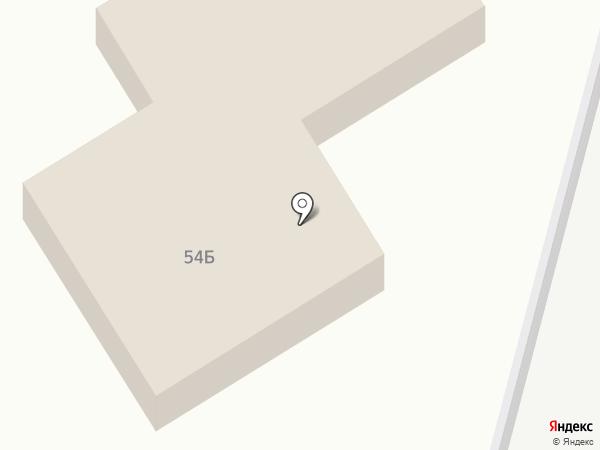 АЗС Tatneft на карте Елабуги