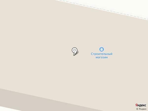 Музей-театр Трактир на карте Елабуги