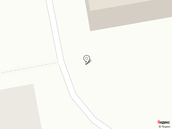 ГузЭль на карте Бетьков