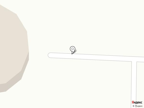 Ак-Барс Снаб на карте Альметьевска