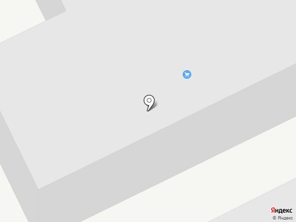 Универсал Плазма Центр на карте Набережных Челнов