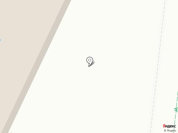 Chef на карте Альметьевска