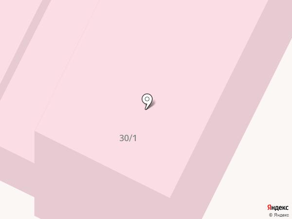 Сеть платежных терминалов, АКИБ АКИБАНК на карте Альметьевска
