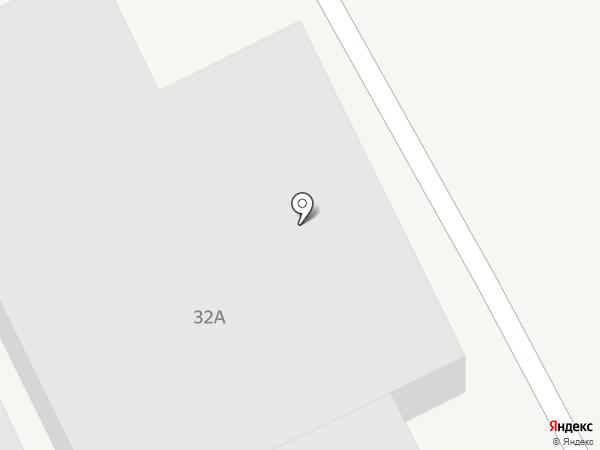УниверсалМастерКонструкция на карте Набережных Челнов