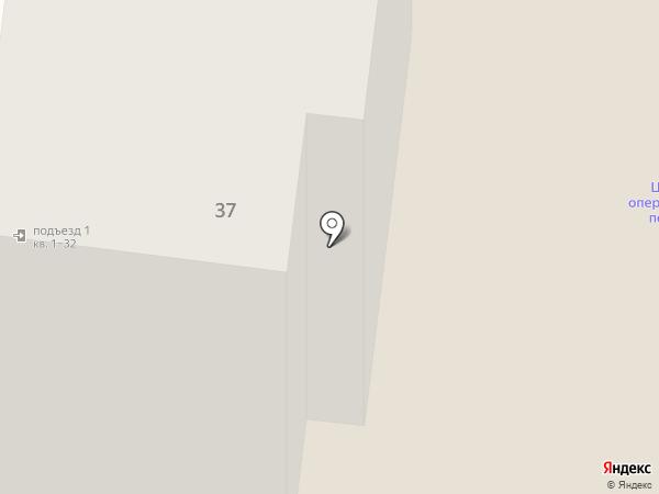 Samsung на карте Альметьевска