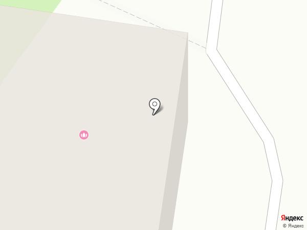 HEADSHOT QUEEN на карте Альметьевска