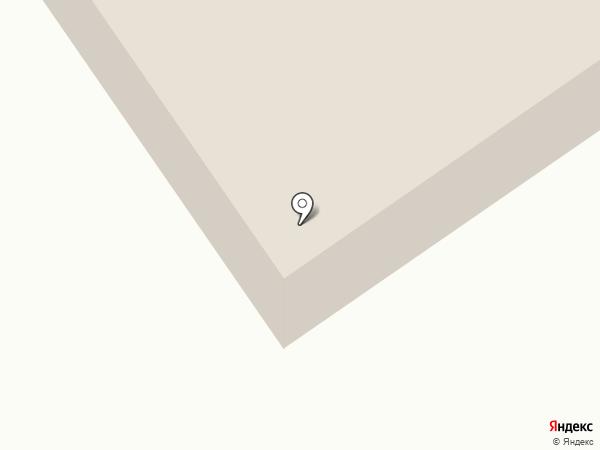 БлескСервис на карте Альметьевска