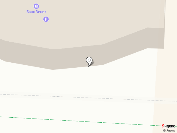 АБ Девон-кредит, ПАО на карте Альметьевска